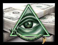 Big Boss Propaganda – Aadhar/ UID Cards is a part of One world Government of NWO by Druv Chandra