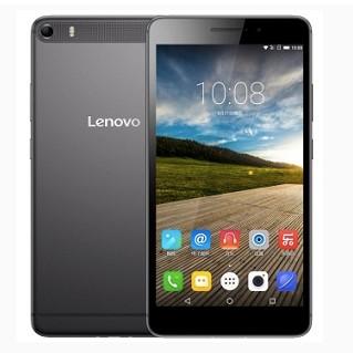 Harga dan Spesifikasi Lenovo Phab Plus Terbaru, Kelebihan dan Kekurangannya
