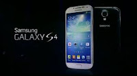 Reasons to order a Samsung Galaxy S4