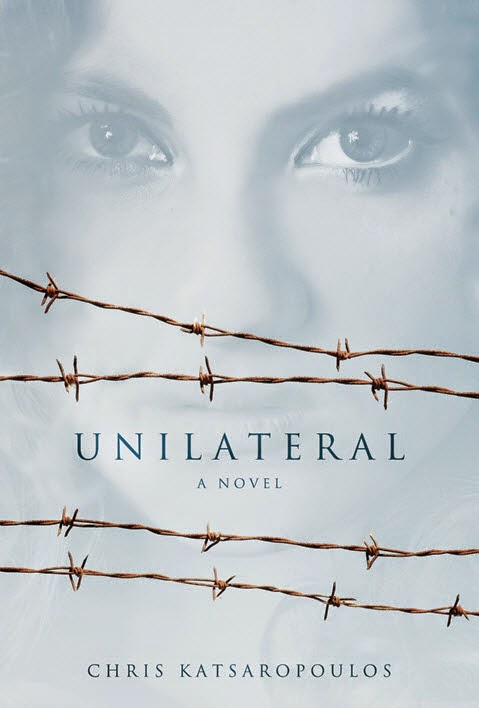 Unilateral