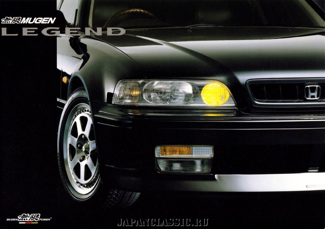 91 95 2nd generation acura honda legend ka7 sedan and ka8 coupe. Black Bedroom Furniture Sets. Home Design Ideas