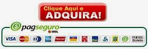 CARTEIRA Porta Credencial. R$27,00