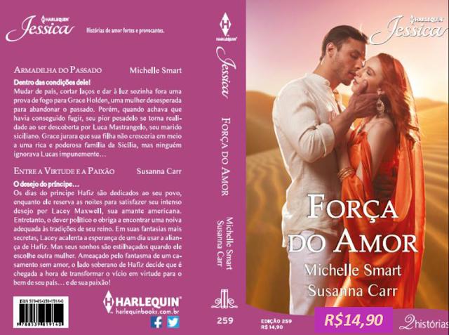Pdf romances para