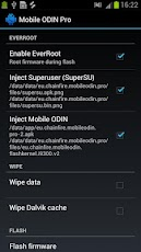 [root] Mobile ODIN Pro,android app,apps free