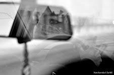 Fotografias vencedoras na categoria MULHERES - Maio 2011