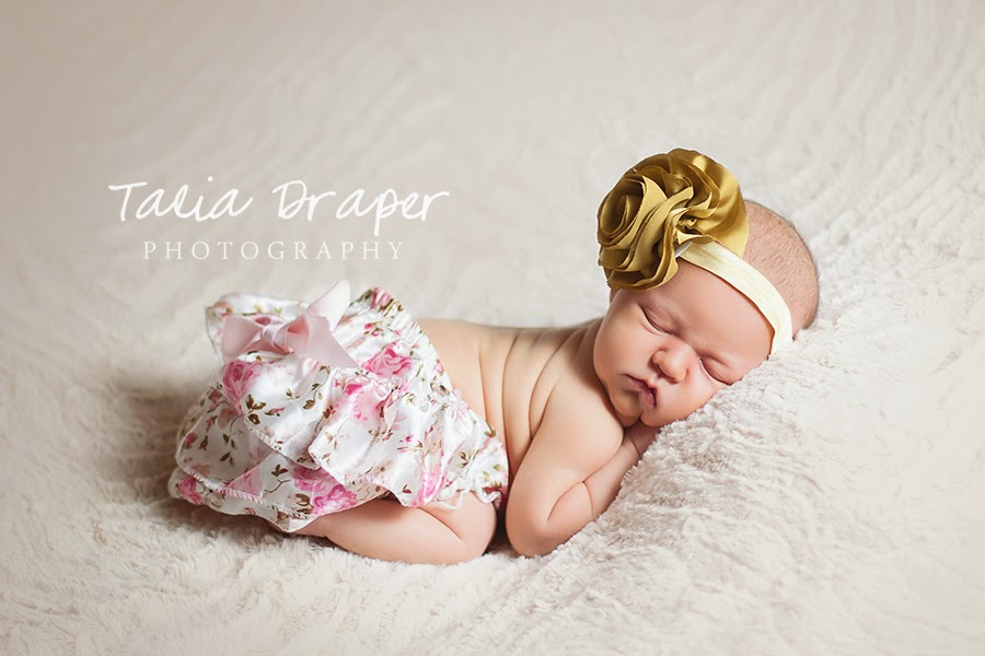 Baby a salt lake city newborn photography talia draper photography im telling you if you love a good almond joy you will be obsessed over these do yourself a favor and go buy some solutioingenieria Images