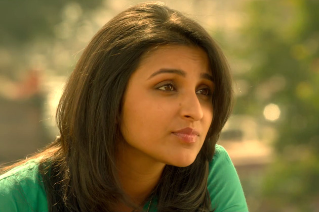 50 Best Parineeti Chopra Wallpapers and Pics PhotoShotoh - parineeti chopra shuddh desi romance wallpapers