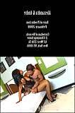 image of transsexual videos girl