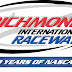 Travel Tips: Richmond International Raceway