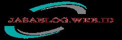 Jasa bikin blog | Jasa pembuatan blog seluruh indonesia