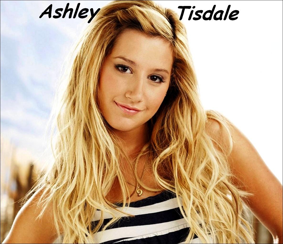http://2.bp.blogspot.com/-2MgTxoTvQP0/T9dswXo7DpI/AAAAAAAAAII/pxb9kZKVnZc/s1600/AshleyTisdale7.jpg