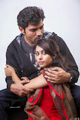 Jagannatakam movie stills-thumbnail-17