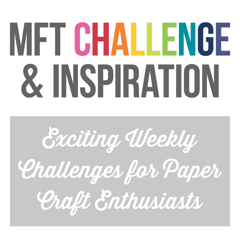 MFT Challenge and Inspiration Blog
