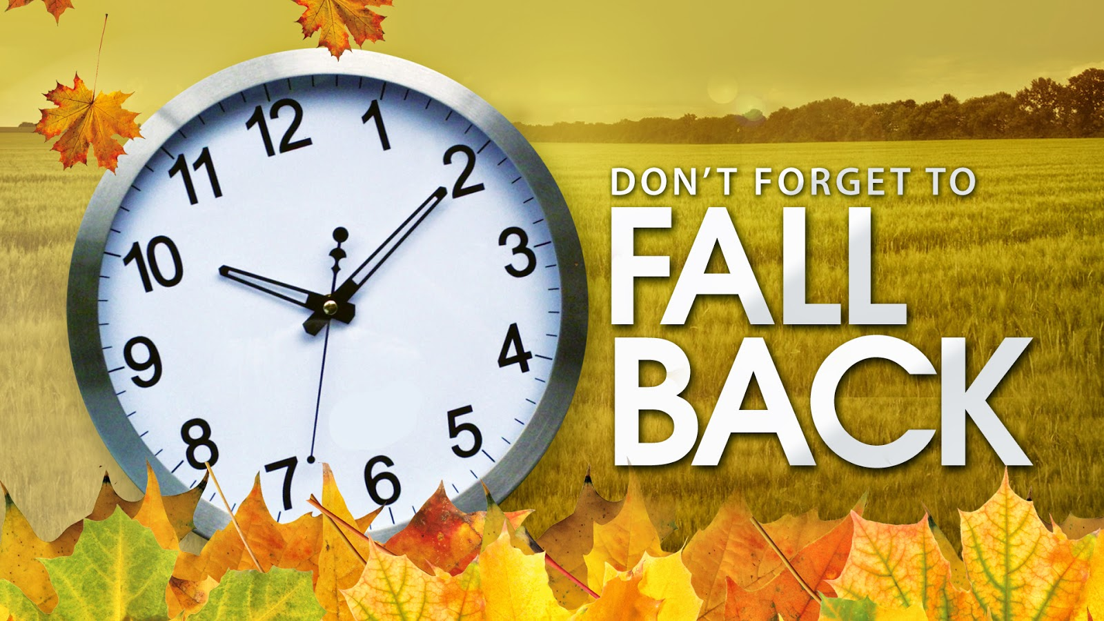 Daylight savings time fall jpg