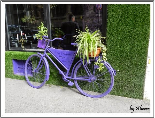 bucuresti-biciclete
