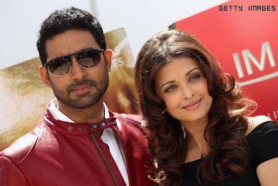 Abhishek Bachchan, Aishwarya Rai, Rajkumar Santoshi,  Ladies and Gentleman, Bollywood, Latest Bollywood Gossips, Film fare, Bollywood Movies, Bollywood Events, Hollywood News