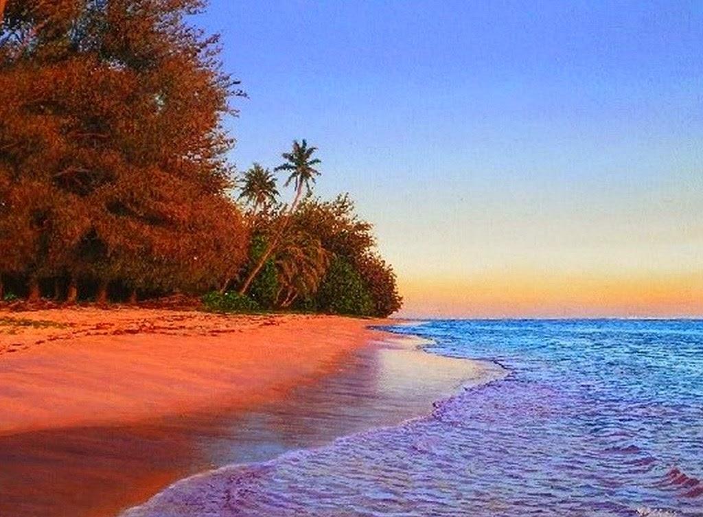 cuadros-de-paisajes-turisticos-de-playas