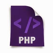 Tổng quan về Cookie và Session trong PHP