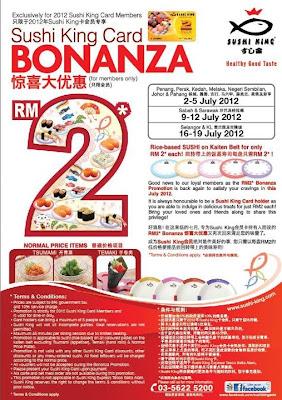 sushi-king-bonanza-2012