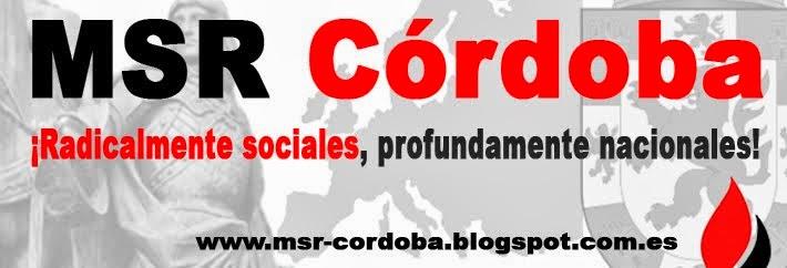 MSR Córdoba