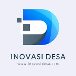 Inovasi Desa