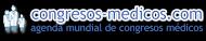 Congresos-Médicos