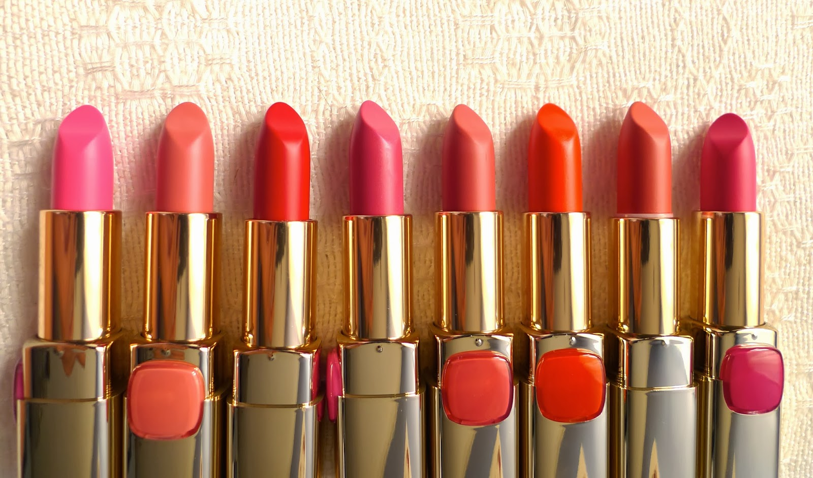 Loreal color caresse by color rich lipstick - L Oreal Color Riche Lipstick C402 Peach Dream Paris Gallery Malaysiaf