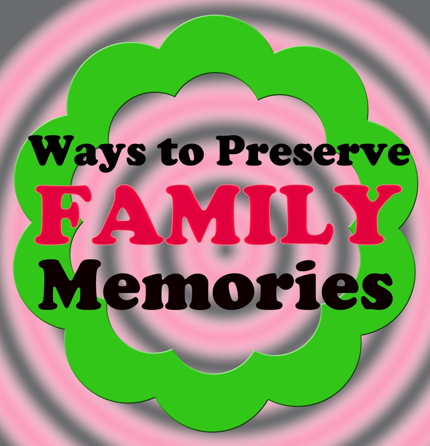 http://www.pinterest.com/dburgessrn/family-memories/