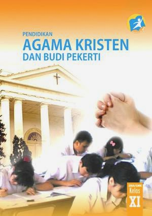 Materi Ppkn Sma Kurikulum 2013 Share The Knownledge