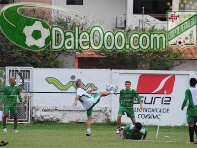 Oriente Petrolero - Fútbol Tenis en San Antonio - Club Oriente Petrolero