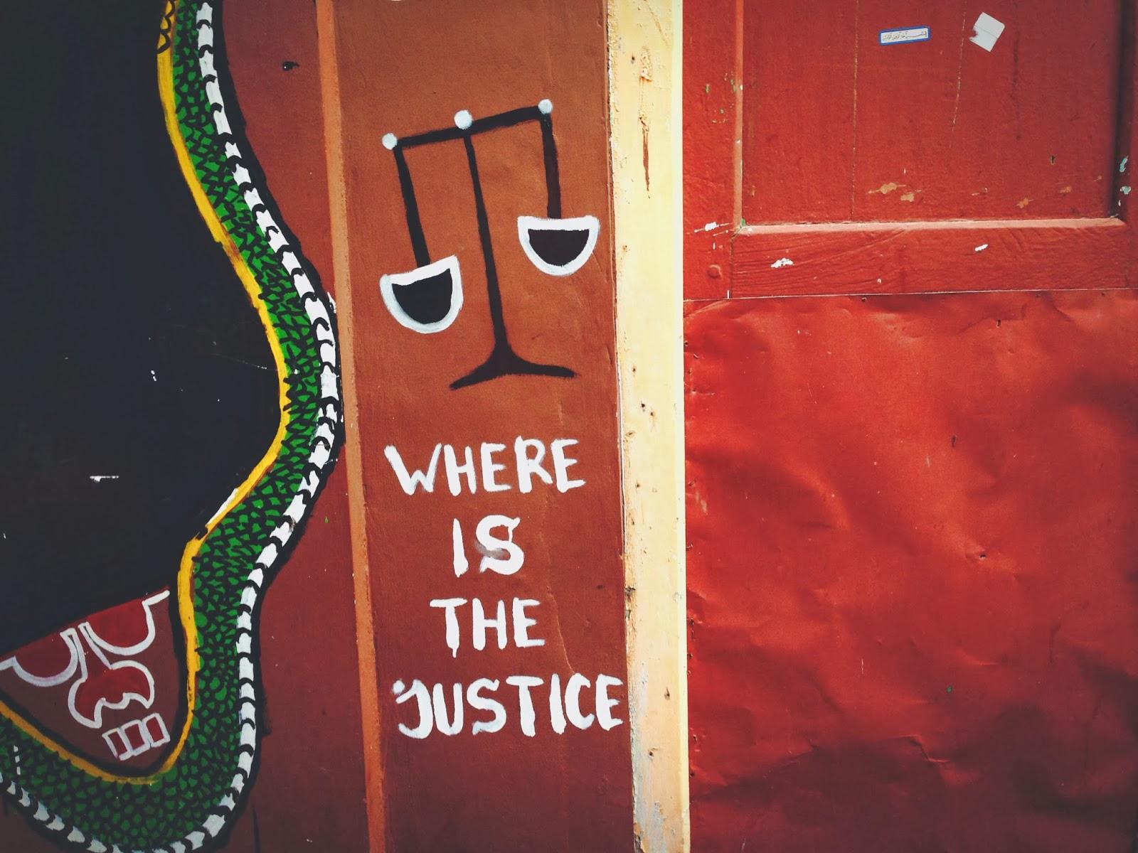 Yogyakarta Street Art 2