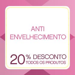 http://skin.pt/rosto/cuidados-antienvelhecimento?acc=9cfdf10e8fc047a44b08ed031e1f0ed1