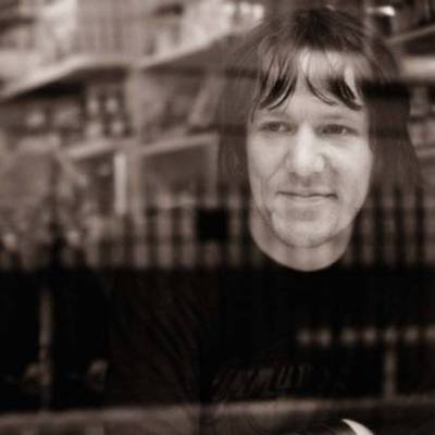 I.M. Elliott Smith