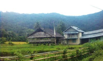 desa Toro Kulawi