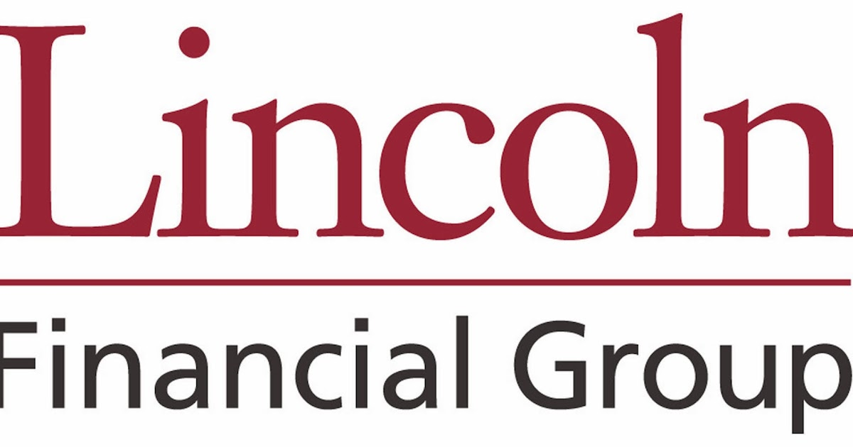 Lincoln Financial Annuities Life And Group Insurance Html