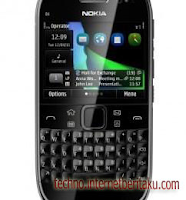 Advantages and Disadvantages of Nokia E6