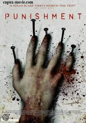 Punishment (2013) DVDRip www.cupux-movie.com
