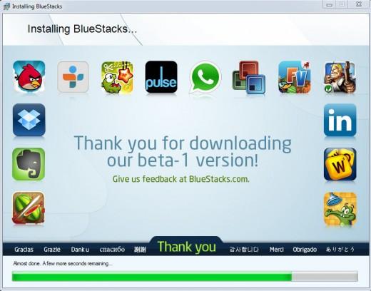 Download dan cara install BBM untuk PC komputer dan laptop, secara