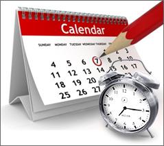 SoftwareNetz Calendar 3.52 Serial teeks.jpg