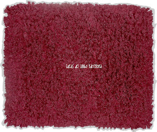Ideas del limbo barcelona alfombras lisas handmade Alfombras lisas