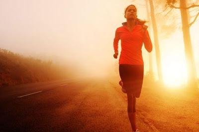 Berolahraga Merupakan  Hobi Unik Untuk Meningkatkan Kesehatan Tubuh Kita