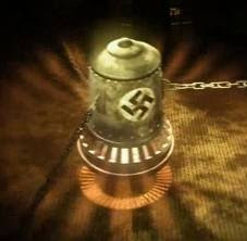 The Nazi Bell Project Nazi Bell Pictures