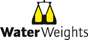 Water Weights Ltd (UK)