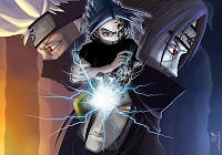 Naruto Shippuden episodes