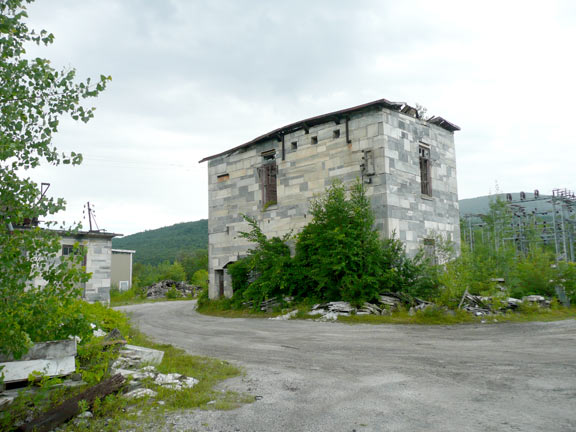1000 Images About Abandoned Vermont On Pinterest House