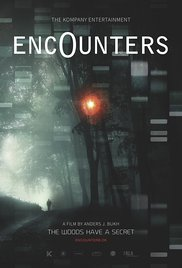Watch Encounters Online Free Putlocker