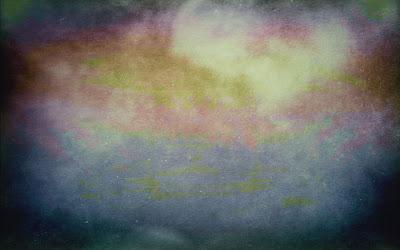 colors+Bomb+Tumblr+Backgrounds+(13)