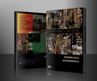 juli 2013 pusat dvd musik dvd konser konser musik