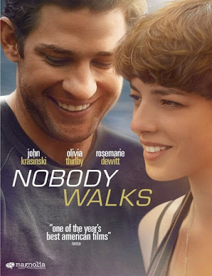descargar Nobody Walks – DVDRIP LATINO