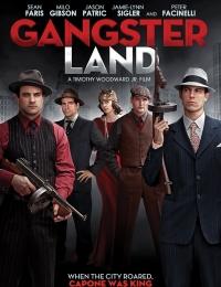 Gangster Land | Bmovies
